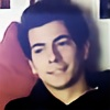 BrunoG's avatar
