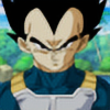BrunoGamon's avatar
