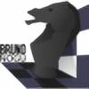 BruNogu's avatar