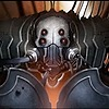Brunokiller's avatar