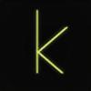 brunokrazler's avatar