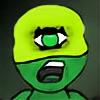 BrunoLande's avatar