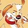 BrunoLezo's avatar