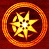 brunolito's avatar