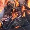 BrunoMadness's avatar