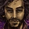 BrunoMarafigo's avatar