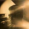 brunomartins46's avatar