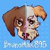 BrunoMax895's avatar