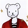 BrunoMcMint's avatar