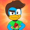 BrunoMilan13's avatar