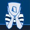 brunoniizuma's avatar