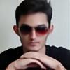 brunoogp's avatar