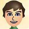 BrunoPigh's avatar