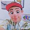 brunordantas's avatar