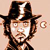 brunoredondo's avatar