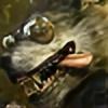 brunoreis's avatar