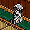 brunormb's avatar