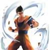 brunoRules's avatar
