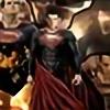 BrunoSign's avatar