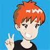 brunoskunst's avatar