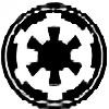 Brunostako's avatar