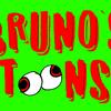 BRUNOSTOONS's avatar
