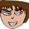 brunosxs's avatar
