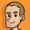 BrunoTheFox's avatar