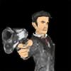 BrunoTorres's avatar
