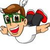 Brunovest's avatar