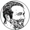 BrunovicArt's avatar