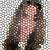 Brunown's avatar