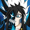 BrunoZillinHero's avatar