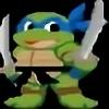 brunswick's avatar