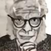 Brunursus's avatar