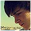 Bruschy's avatar