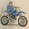 bruscor5's avatar