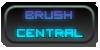 Brush-Central