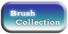Brush-Collection's avatar