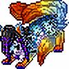brush-fox's avatar