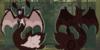 Brush-Leviathans's avatar