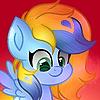Brush-Prism's avatar
