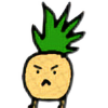 BrushBandit's avatar