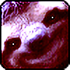 Brushcommander's avatar