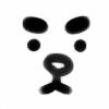 Brusheer's avatar