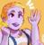 Brushelle's avatar