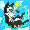BrusherTheHusky's avatar