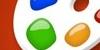 BrushesApp's avatar