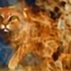 Brushfur's avatar