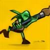 BrushGoblyn's avatar